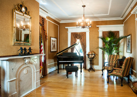 Historic-Home-Living-Room