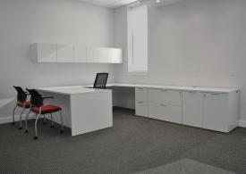 Private-Room-2