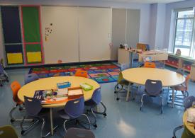 Panamerican-Charter-School1downsized