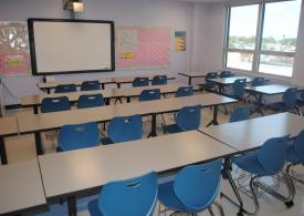 Panamerican-Charter-School4downsized
