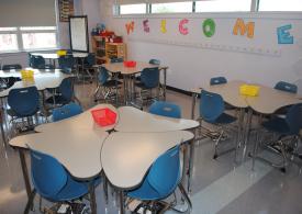 Panamerican-Charter-School5downsized