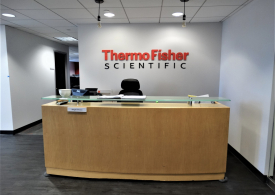 Thermo-Reception