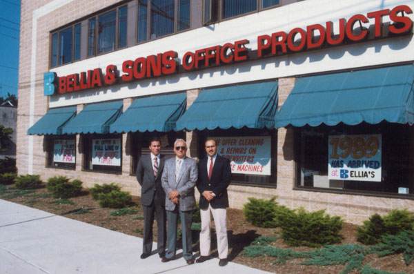 1989-Anthony-Sal-Tom-Founders