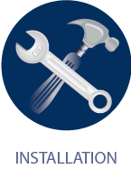 installation-icon