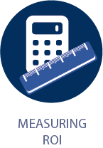 measuring-icon
