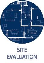 site-eval-icon