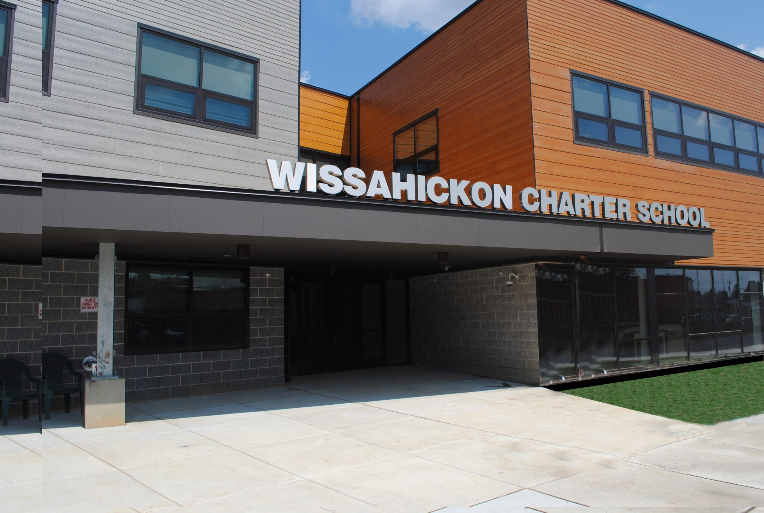 Wissahickon Charter School