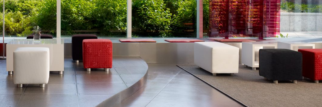 Constrain Floor Elevation Sims 3 : Haworth access flooring dels carpet vidalondon