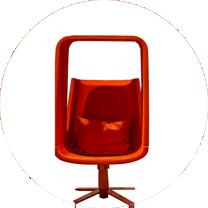 Groovy Collaborative Lounge Bellia Office Interiors Ibusinesslaw Wood Chair Design Ideas Ibusinesslaworg