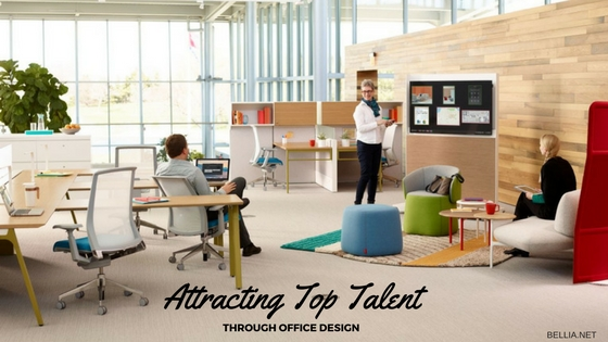 attracting-top-talent