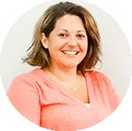 Lori Griffin Project Coordinator