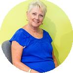Beth Castagno Credit Manager