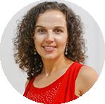 Adriana Gurra Assistant Controller