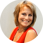 Joann Winters Work+Space Consultant