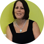 Janet Santoro Work+Space Consultant