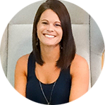 Kim Winters Account Manager