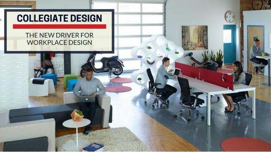 ceo archives bellia office interiors