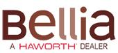 Bellia