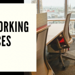 All About Coworking Spaces