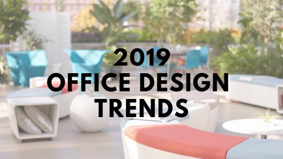 2019 office design trends bellia office interiors