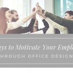 3-Ways-to-motivate-your-employees