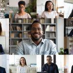 Designing Workspaces for Generation Z