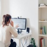 Why Work From Home Policies Are Not Working